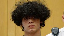 Μασαχουσέτη: Ισόβια για τον έφηβο που σκότωσε και τεμάχισε τον συμμαθητή