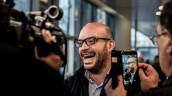 Dalla Famiglia a Bruxelles: Fontana nuovo ministro per gli Affari