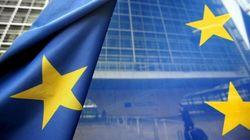Bruselas eleva al 2,3% el crecimiento de España en 2019 y mantiene en el 1,9% el de
