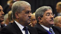 Affaire Mazouz : le parquet général près la Cour suprême destinataire du dossier des procédures suivies contre Sellal et