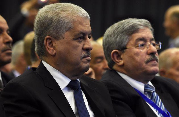Affaire Mazouz : le parquet général près la Cour suprême destinataire du dossier des procédures suivies...