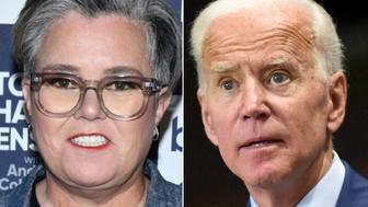 O'Donnell and Biden