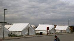 Politico: Η Κύπρος στα πρόθυρα έξαρσης προσφυγικής