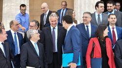 Το νέο μοντέλο διακυβέρνησης Μητσοτάκη: Πώς θα λειτουργεί και ποιες οι βασικές