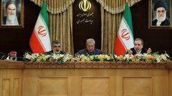 El OIEA celebra sesión urgente y extraordinaria sobre programa nuclear