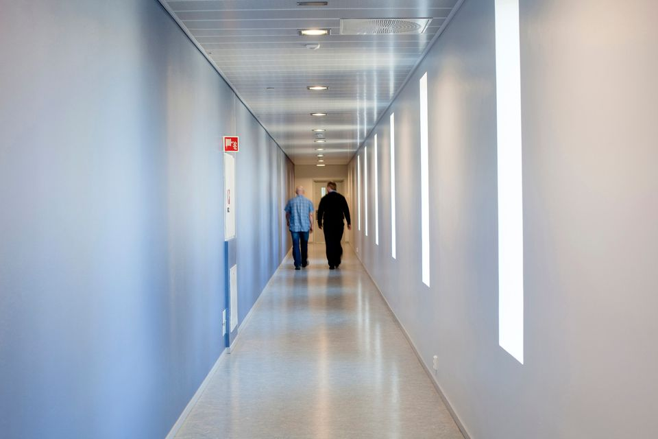 Τιμωρία ή σωφρονισμός; Πως η Νορβηγία κατάφερε να μετατρέψει τους εγκληματίες σε καλούς