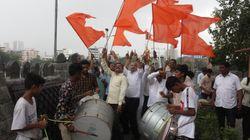 Mumbai Lawyer Opposing Maratha Reservations Says Bombay HC Verdict Had Serious