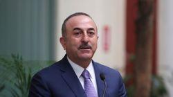 Τουρκία: Η Ελλάδα είναι το κακομαθημένο παιδί της Ευρώπης και η Κύπρος το