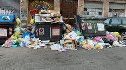 La Procura di Roma avvia un'indagine sulla mancata raccolta dei