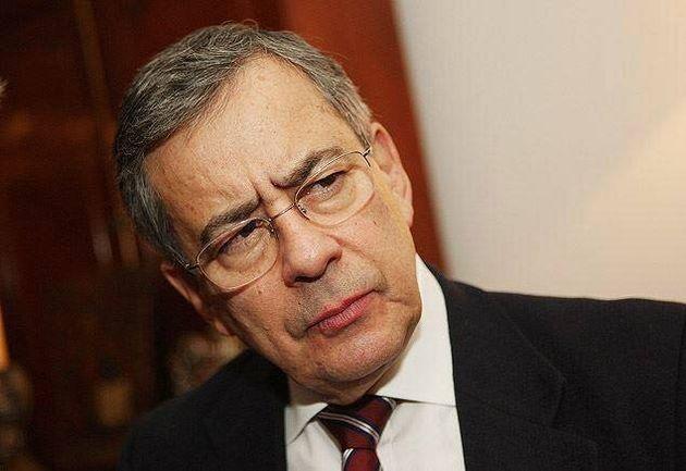 Morre o jornalista Paulo Henrique