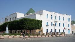 Tunisie: Le pouvoir contre l'oligarque ou la tentation
