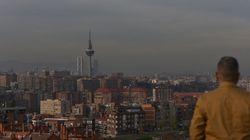 Europa apunta a Madrid y Barcelona y exige medidas más drásticas contra la