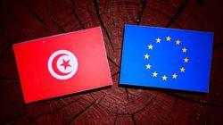 Les négociations concernant l'ALECA suspendues? Le négociateur en chef du côté tunisien et la présidence du gouvernement