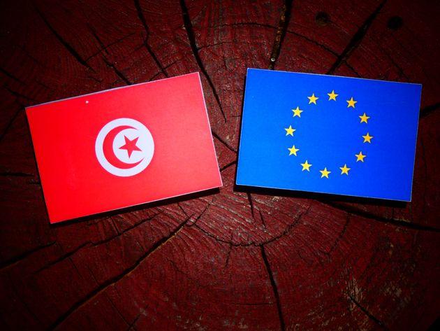 Les négociations concernant l'ALECA suspendues? Le négociateur en chef du côté tunisien et la présidence...