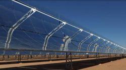 Énergie solaire: Masen lance un appel à pré-qualification relatif à la centrale Noor Midelt