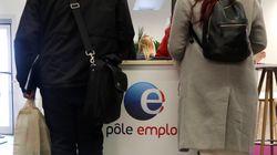 BLOG - Culpabilisés, les chômeurs subissent un quasi stress