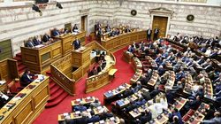 Κυβερνητικές πηγές: Αθανασίου, Κακλαμάνης και Μπούρας για αντιπρόεδροι της