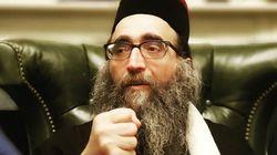 La nomination prochaine du Grand Rabbin du Maroc fait débat au sein de la communauté