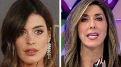 De Paz Padilla a Dulceida: el hilo viral que pone en evidencia a muchos 'influencers' por este tipo de