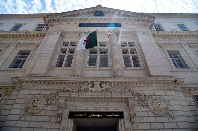 Tribunal de Sidi M'Hamed: reprise du procès de Kamel Chikhi, dit