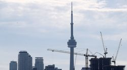 Canada Sees Biggest Condo And Rental Boom In