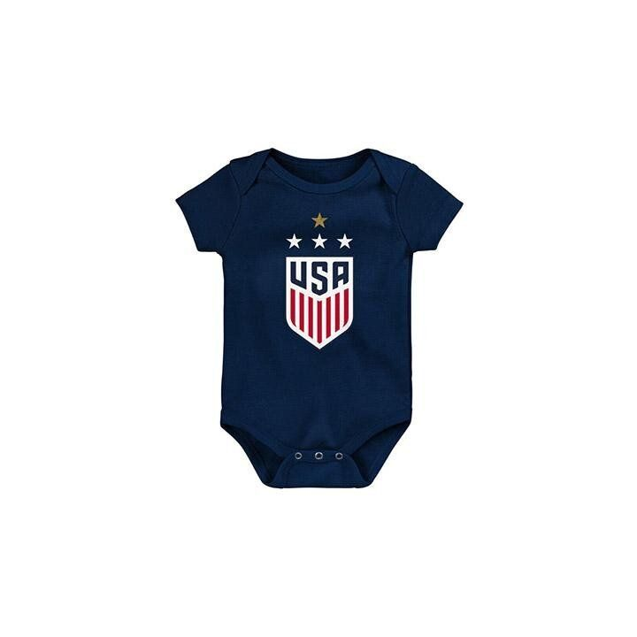 082420dd8 All The Best U.S. Women's Soccer Gear You Can Buy Right Now ...