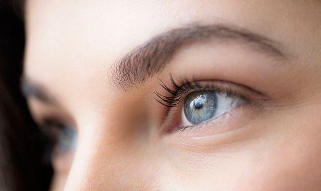 Γιατί οι άνδρες θεωρούν τις γυναίκες με μεγάλα μάτια περισσότερο