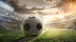 Football: les clubs marocains engagés en compétitions africaines pour la saison