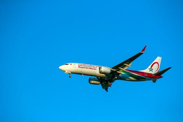 Royal Air Maroc bientôt lancée dans la bataille du ciel