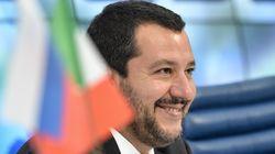 Salvini financé par la Russie? Il assure n'avoir