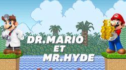 Dr.Mario World en free-to-play, une fausse bonne idée
