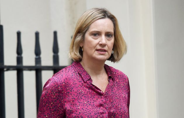 Work and Pensions Secretary Amber Rudd has told the DWP to carry out the