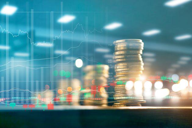La Tunisie lève 700 millions d'euros sur le marché financier