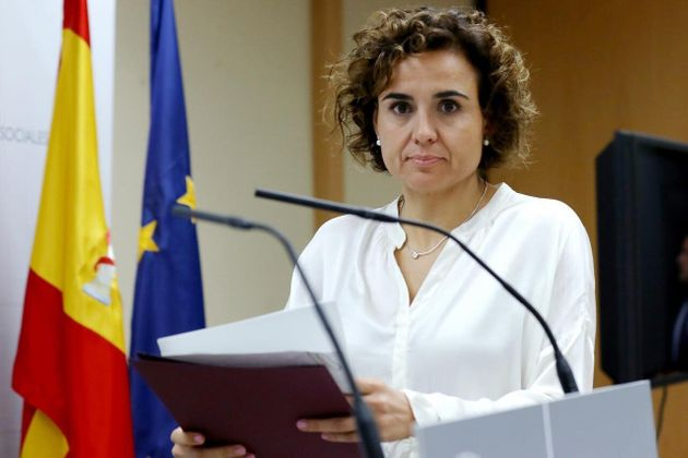 López Aguilar y Dolors Monserrat presidirán dos comisiones del Parlamento