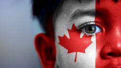 Le Canada n'a toujours pas de stratégie cohérente pour aider les