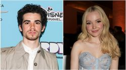 WATCH: Dove Cameron's Heartbreaking Tribute To Friend Cameron