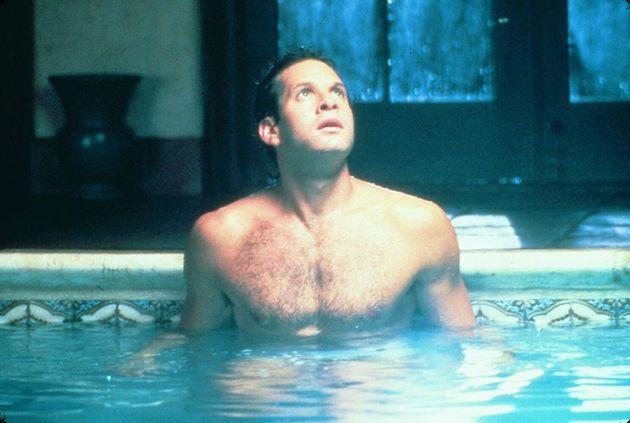 Estes são os filmes mais legais citados na 3ª temporada de 'Stranger