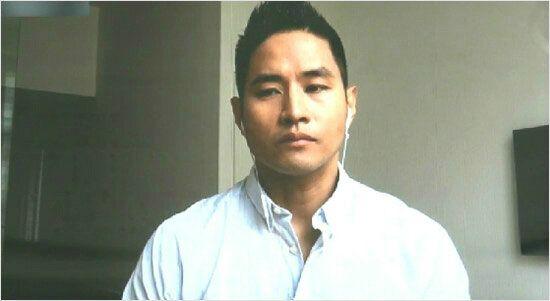 유승준의 입국 금지 취소 소송에 대법원이 위법 판결을