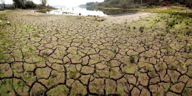 El calentamiento hará que el clima de Madrid se parezca al de