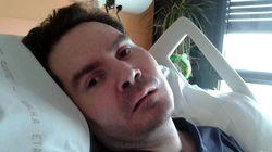 Muere Vincent Lambert, el tetrapléjico francés que llevaba una década en estado