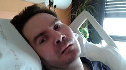 Πέθανε ο τετραπληγικός ασθενής Βενσάν Λαμπέρ μετά τη διακοπή μηχανικής