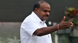 'Why Should I Resign?': Kumaraswamy Amid Karnataka Political