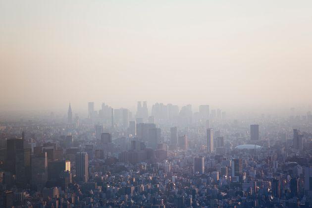 Il futuro del clima si gioca nelle