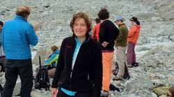 Il mistero di Suzanne Eaton, la scienziata americana trovata morta in bunker della Seconda Guerra