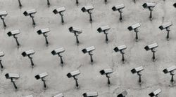 5 New Ways The Government Is Spying On