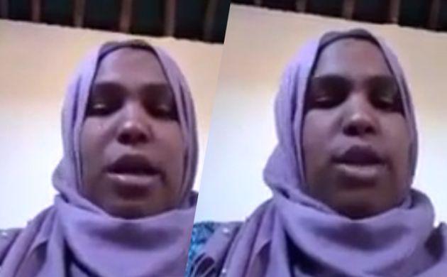 Rabat: La maternité Souissi dément les accusations d'une femme prétendant y avoir perdu ses