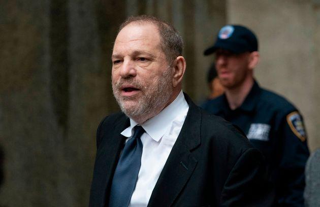Qui est l'avocate d'Harvey Weinstein, Donna