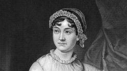 Annalisa De Simone ci racconta il genio di Jane Austen, un'autrice