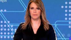 Pilar García Muñiz abandona TVE tras 20