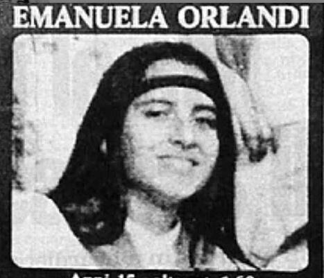 Eξαφανίστηκε 15 ετών - Τώρα μια ανώνυμη πληροφορία έρχεται να ρίξει φως στην υπόθεση μετά από 36